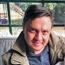 Witrivier: Familie platgeslaan ná moord op prokureur