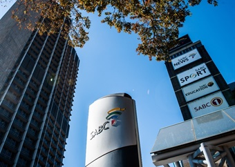 SABC not engaging with unions in 'good faith' on retrenchment process, Parly hears