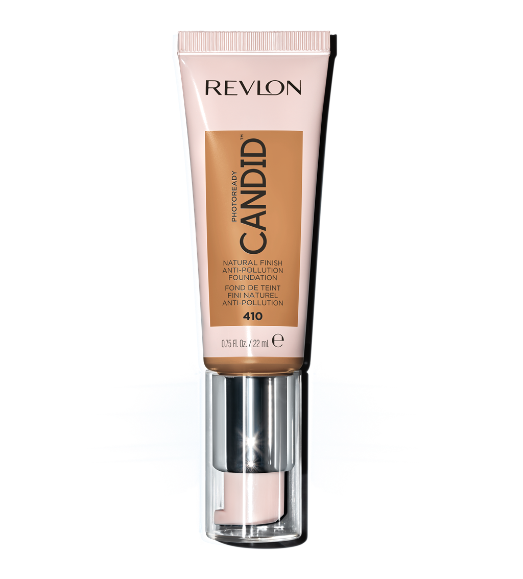 top foundations to try