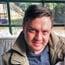 Witrivier: Polisie ontken moord is werk van 'bende'