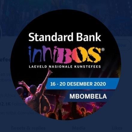 Vanjaar se Innibos Kunstefees in Mbombela is afgelas. Dit sou in Desember gehou word, maar nadat die ramptoestand weer met…