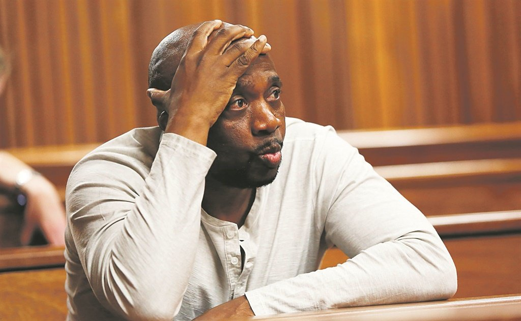 Musician and producer Chicco Twala wants the SABC to stop giving money to Airco. Picture: GalloImages / Sowetan / Masi Losi