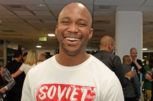 Naakmusiq's twitetr and facebook accounts have been hacked and he is working on getting his accounts back.