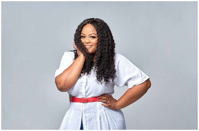 Carol Ofori has announced that she will be departing from Radio 2000 at the end of October.