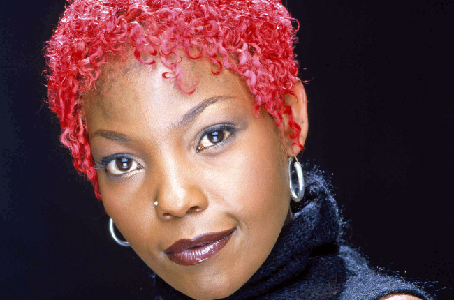 Its been 14 years since Kwaito star Lebo Mathosa  lost her life in a tragic car accident.
