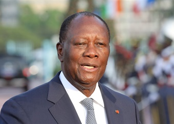 Ivory Coast clashes kill 11 in pre-election violence