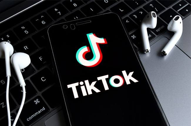 From making tracks go viral to reviving classics, TikTok may have more power over your music preferences than you realise.