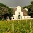 Groot Constantia se 2019-Sauvignon Blanc is die beste