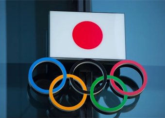 Tokyo Olympics organisers launch refunds for tickets bought in Japan