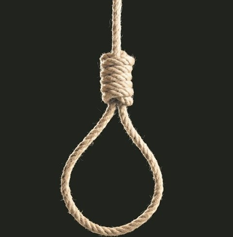 It is also not clear whether castration and the death penalty actually bring down the rate of sex crimes such as rape across society