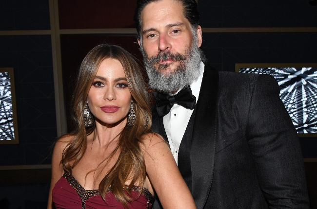 Sofia Vergara and Joe Manganiello are the latest celebs to seek protection from a crazed fan – and they're not the only ones | You