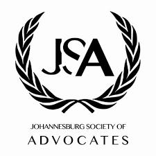 Johannesburg Society of Advocates