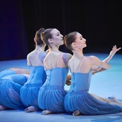 Cape Town City Ballet returns to the stage for three nights only