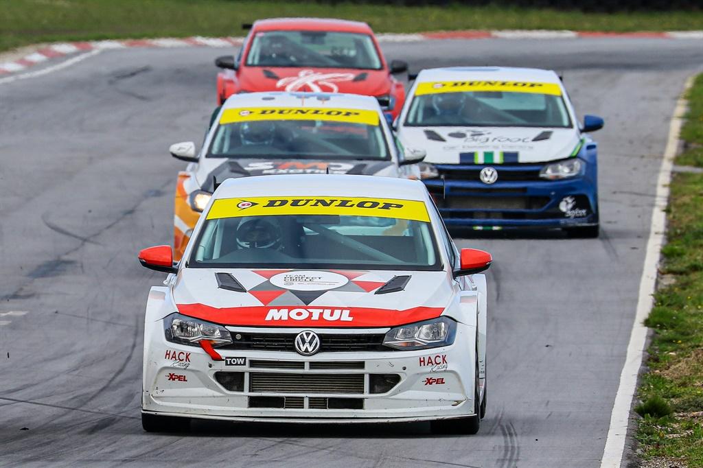 gtc,motorsport