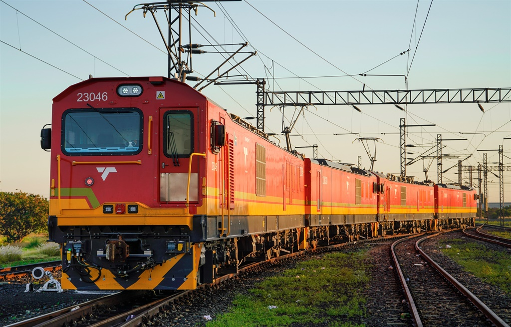 OPINION | South Africa's recovery will be limited without investment in maintaining rail sector