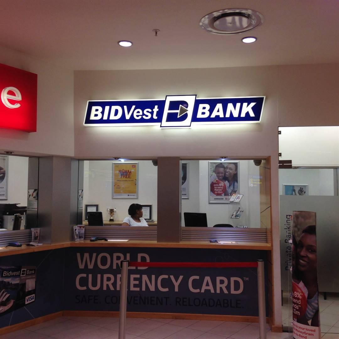 banksektor