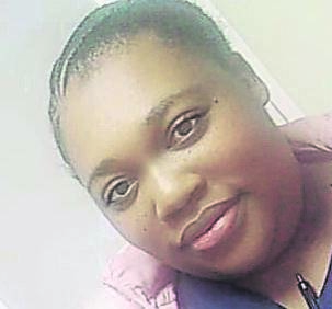 Doctor Bongiwe Constantia Nungu, the owner of the Uminathi Medical Centre in Boshoff Street, is charged with two counts of kidnapping and one of attempted murder.