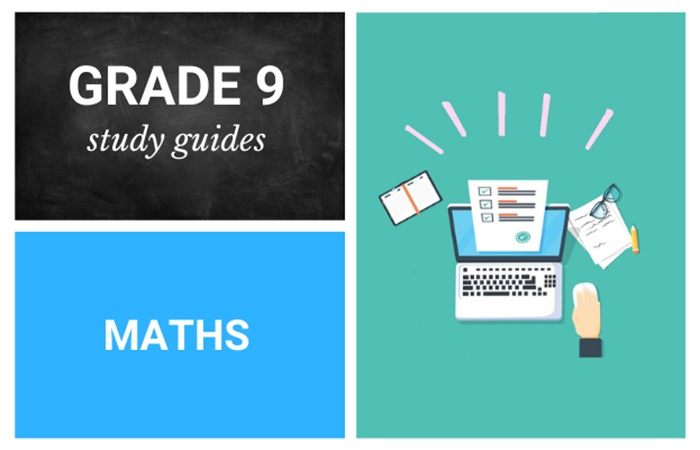 While intended for Grade 9 learners the content is also suitable for revision with Grade 10s. (Image: Parent24)