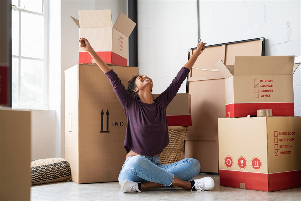 It is young women who are driving the investment market. It's a shift that bodes well for a housing market recovering from a pandemic during an economic downturn. Picture: iStock/ Ridofranz