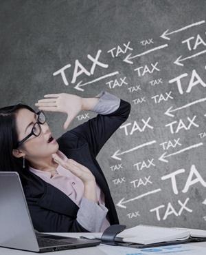 iStock_Tax