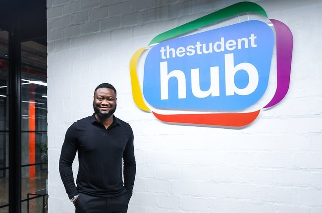 The Student Hub increases access to vocational education to large numbers of students whilst reducing the costs of delivery of education and training.