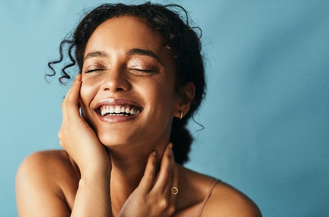 Get that radiant glow with these items. (Photo: Gallo Images/Getty Images)
