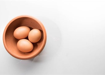 WATCH | Egg consumption linked to type 2 diabetes