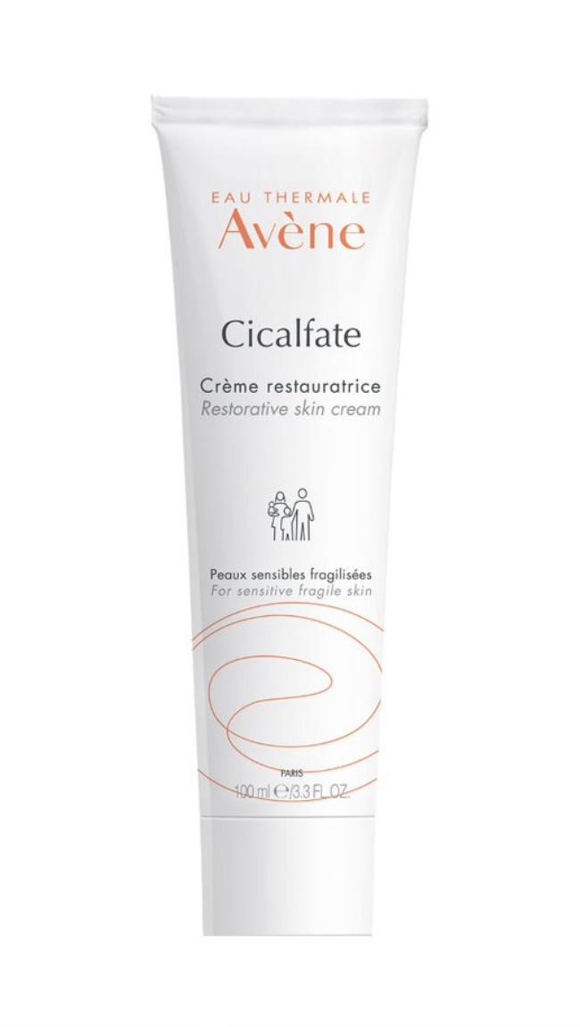 Avène Cicalfate Restorative Cream