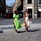Ethical fashion is confusing - even shoppers with good intentions get overwhelmed