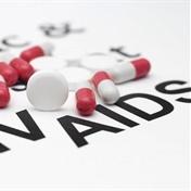Hasmenés, köhögés, fekélyek: a HIV-fertőzés tünetei