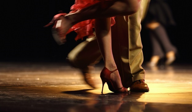 A Cape Town school has cancelled its matric dance.