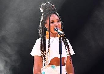 Idols SA winner Zama Khumalo: 'This is the biggest achievement of my life'