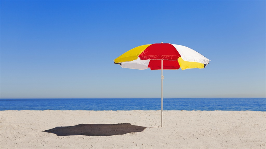 South Africa December holiday refund beaches