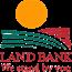 Landbank se versoek om staatswaarborg afgekeur