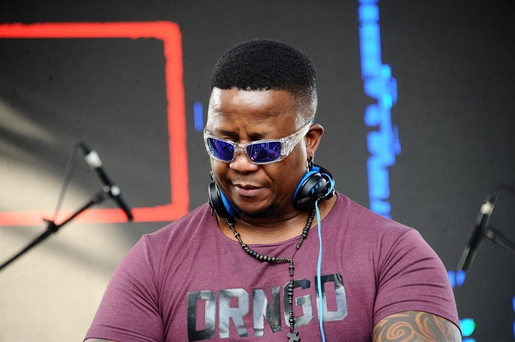DJ Fresh and Euphonik pulled off air amid sexual assault allegations | News24