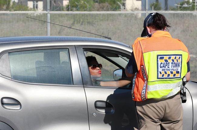 licence,drivers, motorists,fines,traffic