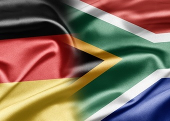 R&D-heavy German federal agency looking to work with SA companies