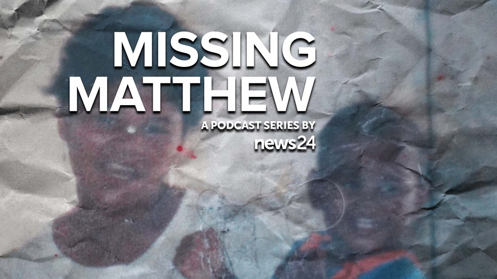 Cape Town family remains hopeful that their son, who disappeared 23 years ago, at the age of nine, will one day be found. In the years that have passed since Matthew Ohlsson disappeared, they have helped countless other families like themselves.
