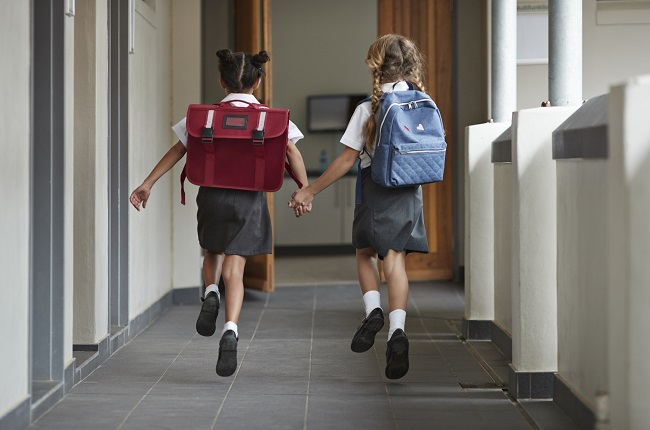 Two parents and the Centre for Child Law at the University of Pretoria have gone to court to compel a teachers' organisation to take stronger action against teachers who beat children. Corporal punishment in schools is against the law.