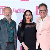 Drag Race UK S2 is a 'roller coaster ride'