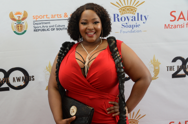 Siyasanga Papu shares a few things fans didn't know about her.