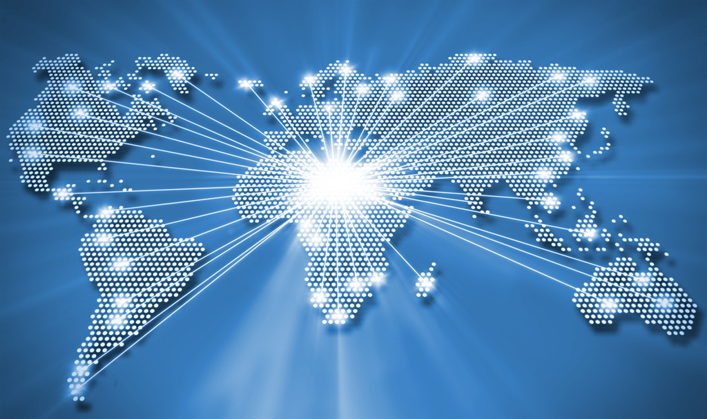 The AfCFTA could be exactly the kind of transformational force that Africa needs to improve its quality of life. Picture: iStock