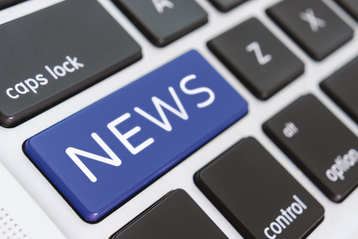 The writer argues that indpendence of newsrooms is vital to ensure ethics are maintained. (Getty Images)