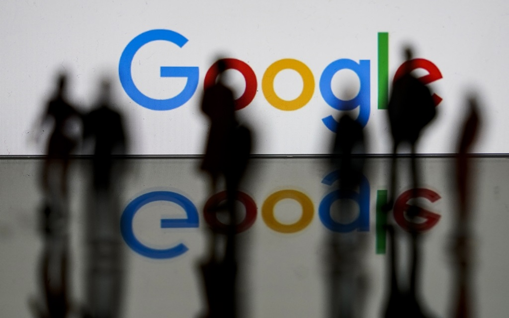 Google threatened to block Australian users from accessing its search service unless the government changed proposed legislation to make the internet giant pay news outlets for their content.
