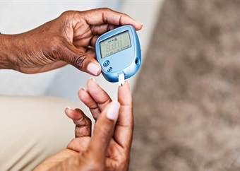 New research identifies six subtypes of diabetes and could help treat at-risk individuals