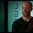 Kykers gaande oor nuwe 'Legacy'-karakter