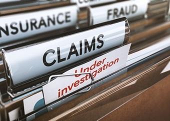 Santam starts assessing business interruption claims