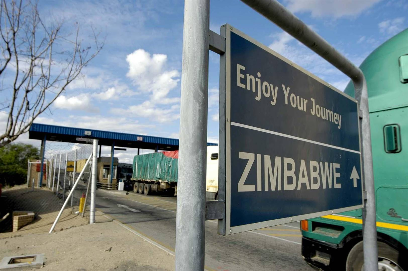 Zimbabwe has recorded a surprising growth in production.