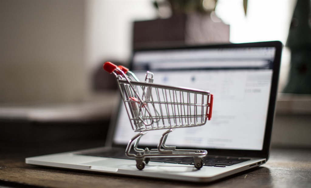 SA's direct selling industry wants to see harsher punishments for creators of Ponzi schemes, saying these investments scams are hurting the credibility of legitimate businesses.