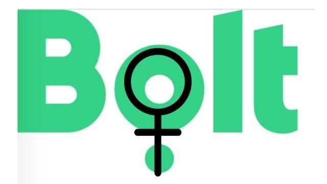 Bolt for Women
